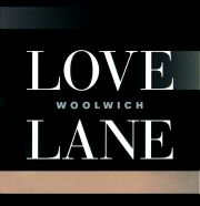 Love Lane Woolwich Logo